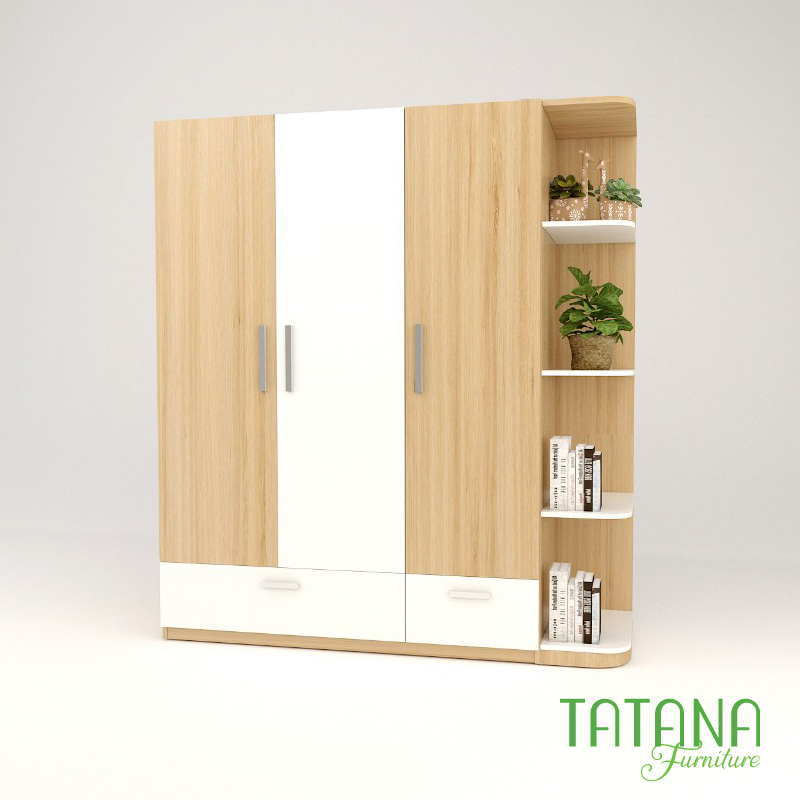 TATANA Furniture