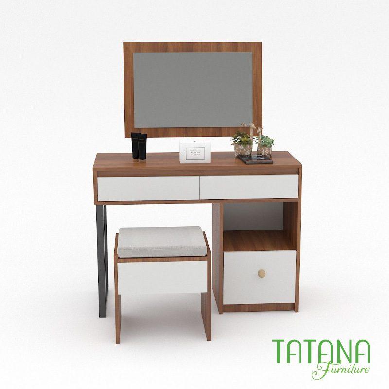TATANA Nội Thất